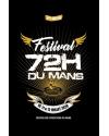 72 HEURES DU MANS