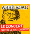 ABBE ROAD 3 - LE CONCERT
