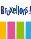 BRUXELLONS!