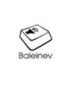 BALEINEV
