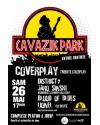 CAVAZIK PARK