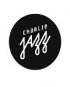 CHARLIE JAZZ FESTIVAL