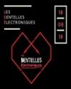 LES DENTELLES ELECTRONIQUES