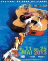 FESTIVAL DE DUOS DE L'AUBE 2x5=10