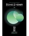 ECHO A VENIR