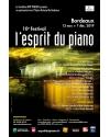 L'ESPRIT DU PIANO