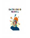 EARTH SOUND FESTIVAL