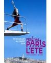FESTIVAL PARIS L'ETE