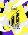AUDITIONS DES INOUIS DU PRINTEMPS DE BOURGES CRÉDIT MUTUEL