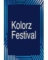 KOLORZ FESTIVAL - EDITION HIVER