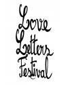 LOVE LETTERS FESTIVAL