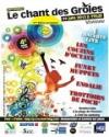 LE CHANT DES GROLES