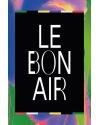 LE BON AIR
