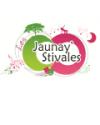 JAUNAY STIVALES