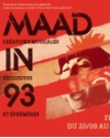 MAAD IN 93