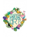 MELTIN'ART