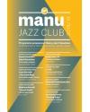 MANU JAZZ CLUB