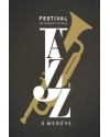 FESTIVAL INTERNATIONAL DE JAZZ A MEGEVE