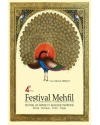 FESTIVAL MEHFIL