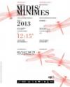 MIDIS MINIMES
