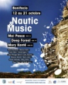 NAUTIC & MUSIC