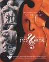 RENCONTRES MUSICALES DE NOYERS