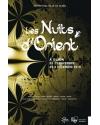 LES NUITS D'ORIENT