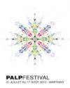 PALP FESTIVAL (PLACE A LA PLACE)