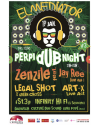 PERPI DUB NIGHT