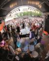 PRINTEMPS MUSICAL DE LUXEMBOURG
