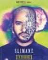 SLIMANE