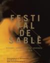 FESTIVAL DE SABLE (BAROQUE)