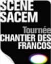 TOURNEE CHANTIER DES FRANCOS