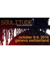 SOULITUDE URBAN EXPRESSIONS