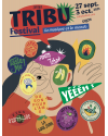 TRIBU FESTIVAL