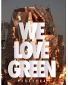 LUMA ARLES X WE LOVE GREEN