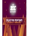 LES Z'ECLECTIQUES (COLLECTION PRINTEMPS)