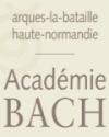 ACADEMIE BACH - FESTIVAL DE MUSIQUE ANCIENNE