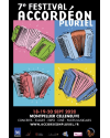 ACCORDEON PLURIEL