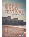 BIARRITZ PIANO FESTIVAL