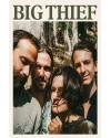 BIG THIEF