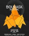 BOURASK FESTIVAL