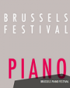 BRUSSELS PIANO FESTIVAL