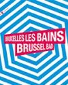 BRUXELLES LES BAINS