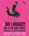 OH ! BUGEY