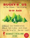 BUGEY VOUS