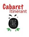 LE CABARET ITINERANT