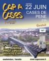 CAP A CASES