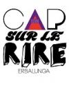 CAP SUR LE RIRE