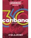 CARIBANA